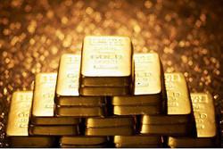 ارتفاع غير مسبوق للذهب في إيران ورئيس البنك المركزي يعلق
