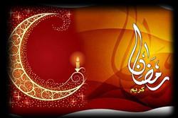 مردم مهمان خوان گسترده امام حسن(ع)؛ سفرههای ساده افطاری برپا میشوند