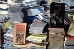 فاز تازه مبارزه با قاچاق کتاب آغاز شد/بازگشت کتابفروشی نوستالژیک