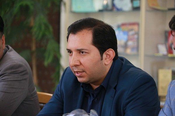 شهاب الدین صابونچی
