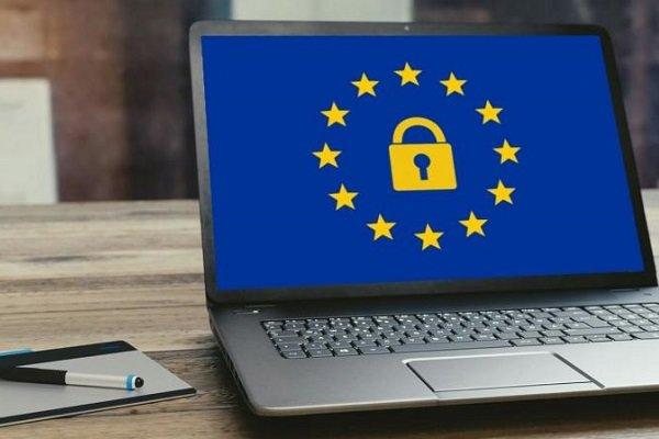 اعتراض ۵۷ شرکت به قوانین حمایت از حریم شخصی افراد در اروپا