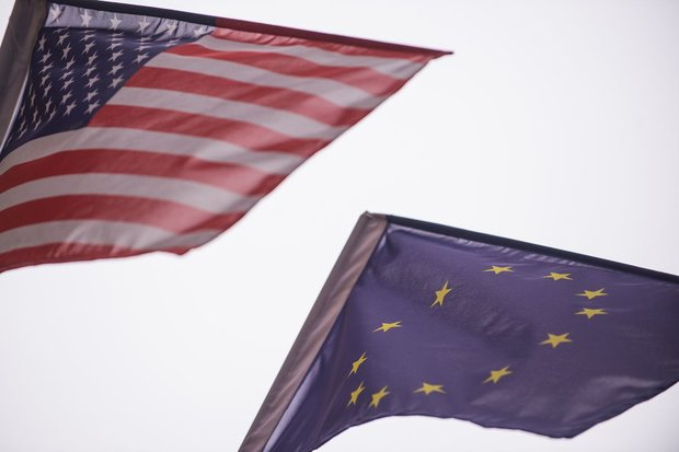 EU-US conflict; temporal or permanent?