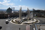 یک منطقه به شهرداری زنجان اضافه شد