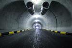 درآمد شهرداری از  «عوارض تونلها» چقدر میشود؟