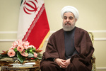 Rouhani to Trump: Show sincerity, seriousness instead of talk