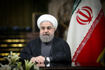 Arbaeen procession has great political impacts: Pres. Rouhani