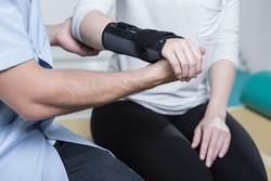 شناسایی محل دقیق شکستگی مچ دست با هوش مصنوعی