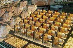 نظارت مستمر بر تولید و عرضه مصنوعات طلای استان کرمانشاه
