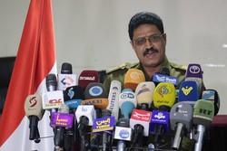 الجيش اليمني: ضربة القوة البحرية رسالة بأن قوة الردع ليست إلا في بدايتها