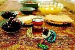 ۵ طرح ویژه ماه مبارک رمضان در استان بوشهر اجرا میشود