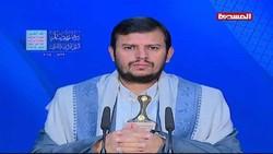 السيد الحوثي: معركة الساحل الغربي تدار من الأميركي والشعب اليمني سينتصر فيها