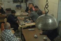 «برای مهمانی» سراغ سنت های فراموش شده قزوین رفت