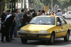جدل به خاطر پول خرد/ نارضایتی قمیها از نرخ جدید کرایه تاکسی