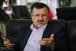 ایران بهخاطر طلاهای اندونزی در پنجاک سیلات چهارمی را از دست داد