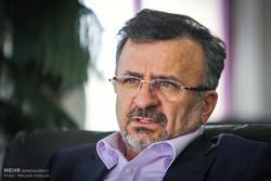 واکنش معاون وزیر ورزش به سفرهای استانی خادم و شائبه سوء استفاده!