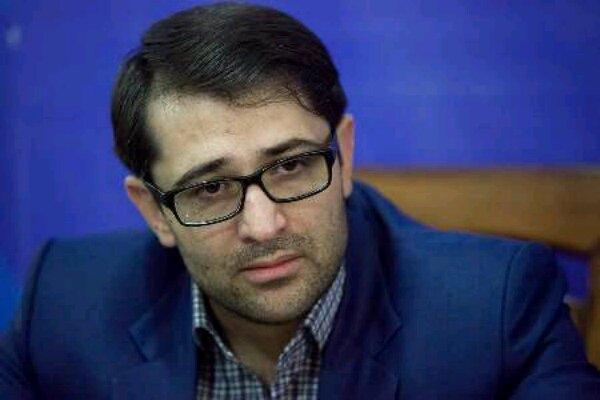 اجرای سیزدهمین طرح حمایت غذایی برای مددجویان در کرمانشاه