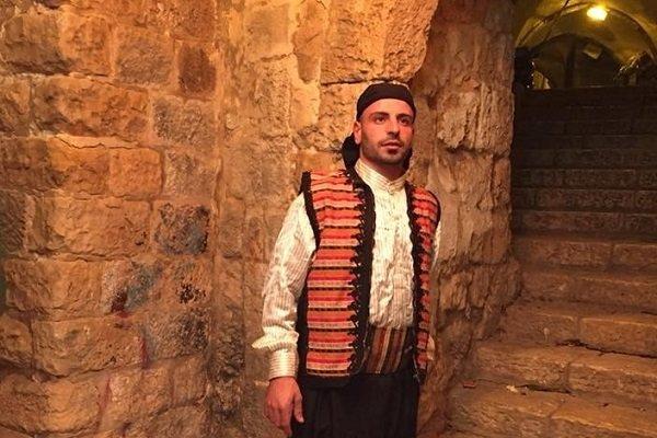 بازداشت دو فلسطینی در قدس به دست نظامیان رژیم صهیونیستی