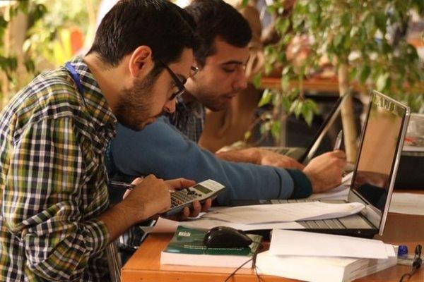 آمادگی دانشگاه محقق اردبیلی برای ارائه مشاوره رایگان انتخاب رشته