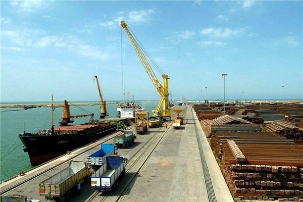 Turkmenistan to send fertilizer to India via Iran