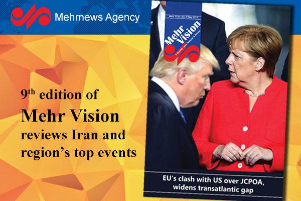 Mehr Vision 9