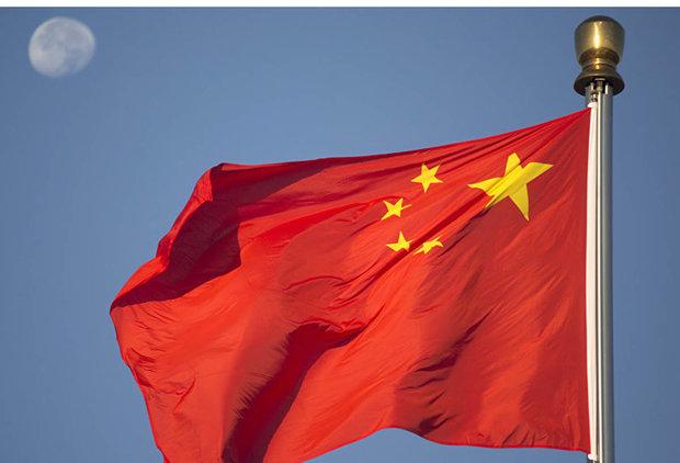الصين تعد بقروض لدول عربية تصل إلى 20 مليار دولار