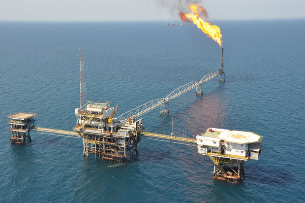Indian companies dreaming about restarting Iran oil imports