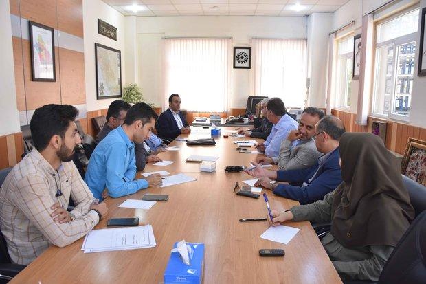 اجرای مصوبات انجمن خیرین کتابخانه ساز فارس از۷۰درصد گذشت