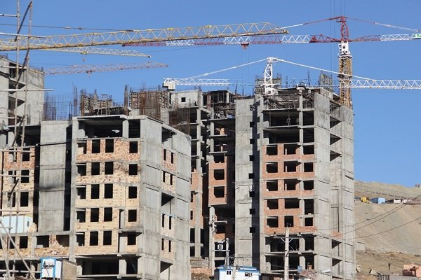 قانون پیش فروش ساختمان؛ سرگردان میان اجرا و اصلاح – خبرگزاری مهر | اخبار ایران و جهان