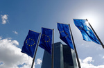 Europe's hollow threats