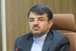 ۱۴۰۰ پرونده تعزیرات حکومتی در قزوین تشکیل شد