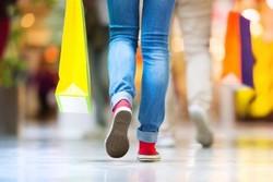 تشخیص هویت از روی نحوه راه رفتن
