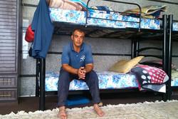 روایت زندگی معتادی که کارخانهدار شد در «تشکی برای خواب»
