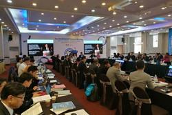 نشست عمومی شاخه آسیا اقیانوسیه کمیته حافظه جهانی آغاز به کار کرد
