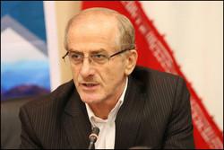 افزایش یکجانبه عوارض ناوگان ایرانی در ترکمنستان!/ پیشنهاد حذف عوارض ترانزیتی دو کشور