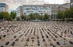 مجلس اتحادیه اروپا