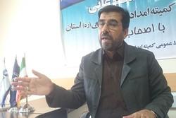 ۹ میلیارد تومان تسهیلات اشتغال به مددجویان بوشهری پرداخت شد