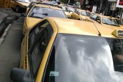 موضوع افزایش کرایه تاکسی فردا در جلسه شورای شهر بررسی میشود