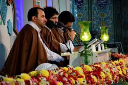 تصویب اعتبار برای تجهیز فعالیت های قرآنی در استان خوزستان