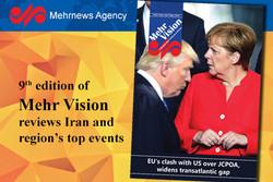 Mehr Vision