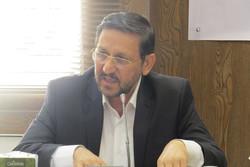 داشتن اطلاعات جامع از جمعیت استان قزوین در برنامه ریزی ضروری است