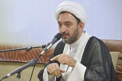 محمد حاج ابوالقاسم