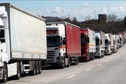 رانندگان هنوز موفق به دریافت ارز نشدهاند/پرداختها باید تسریع شود