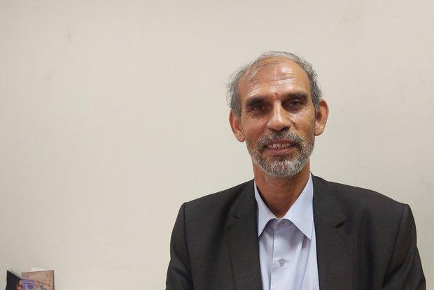 رهبری که بنیان حکومت را بر حکمت گذاشت/ امام خمینی و حکمت متعالیه