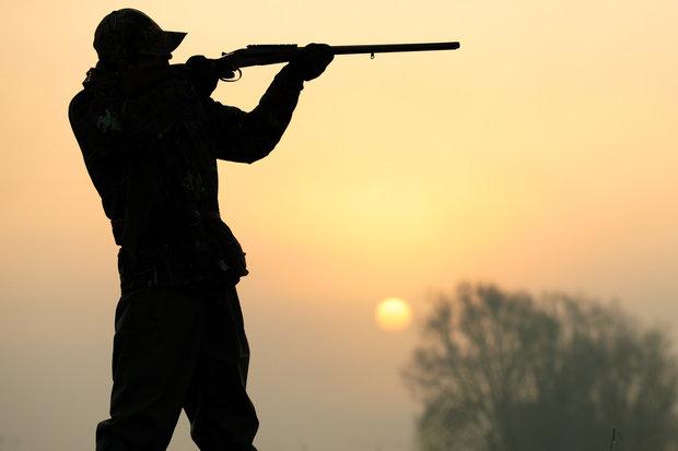 کلانتری محیط طبیعی را به شکاردوستان غیرمتخصص سپرده است