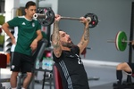 Iran sweating on Ashkan Dejagah's fitness