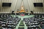 فراکسیون فضای مجازی در مجلس اعلام موجودیت کرد