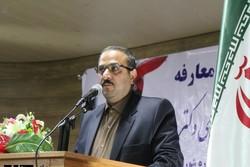 سید مجتبی علوی مقدم