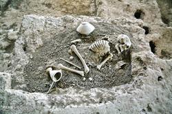 Gohar-Tappeh prehistoric site