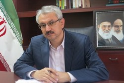 کاهش ۵۰ مگاواتی مصرف برق استان بوشهر با تغییر ساعت ادارات