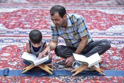 مدیریت برنامههای فرهنگی به مردم واگذار شود/فعالیت ۳۸۰ سمن قرآنی
